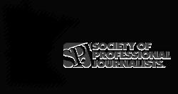 mnspj-logo3