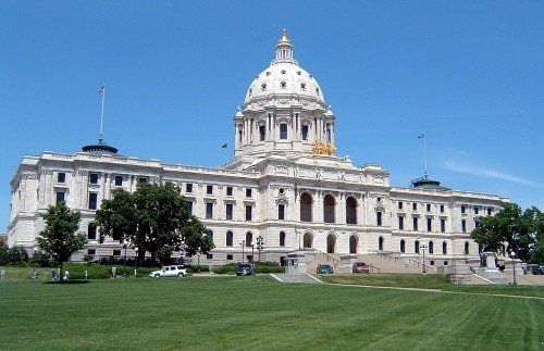 MN-state-capitol-1024-500x323