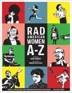 rad american women