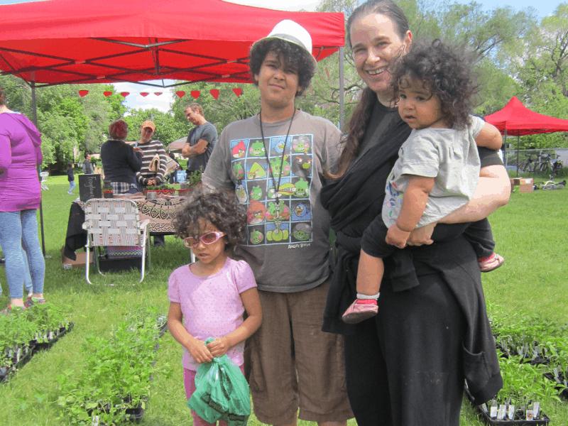 Family-Ffarm