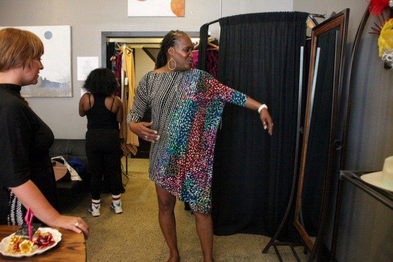 andrea jenkins dress fitting-8964
