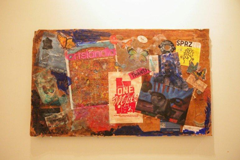 andrea jenkins exhibit open-9096