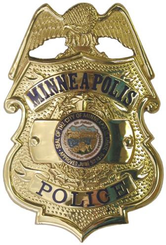 Minneapolis_Police_Department_badge