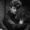 Still from Sergei Eisenstein's 1925 film Strike