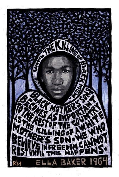 Ricardo-trayvon-ellaB