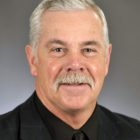 Rep. Tony Cornish (R-Vernon Center), a sponsor of the drug sentencing reform bill.