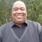 James Burroughs, chief inclusion officer for the State of Minnesota. Photo from MSR.