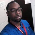 Philando Castile was shot and killed by St. Anthony Police Officer Jeronimo Yanez on July 6, 2016.