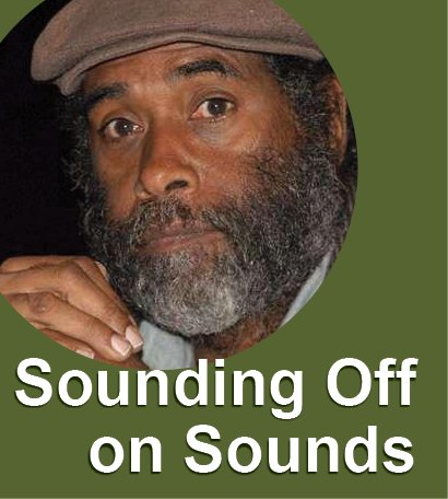 sounding_off_on_sounds_295x3287