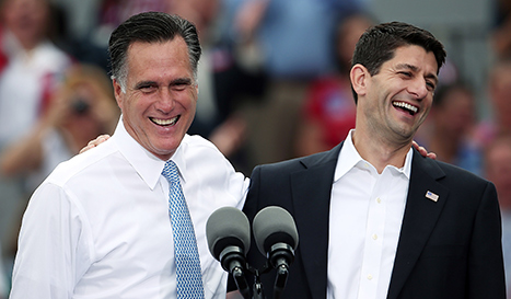 1344695562_mitt-romney-paul-ryan_1
