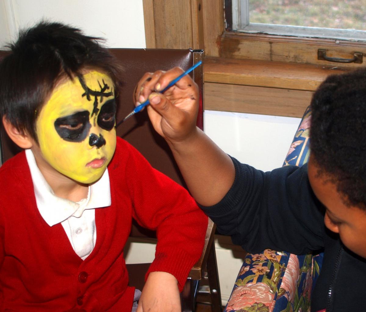 hmong_halloween