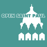 open-st-paul-logo_200x200