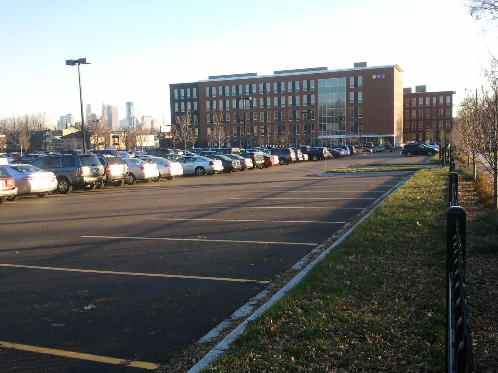 parkinglot1