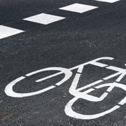 bike_lane3