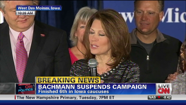 120104043533-sot-michele-bachmann-suspends-campaign-00000508-story-top