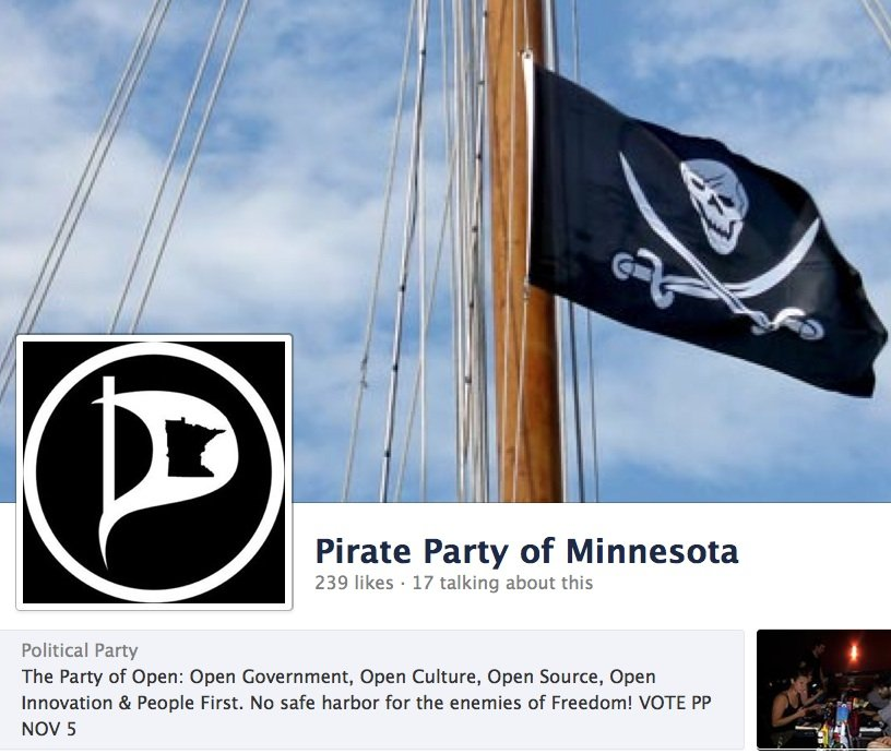 pirate-party-mn