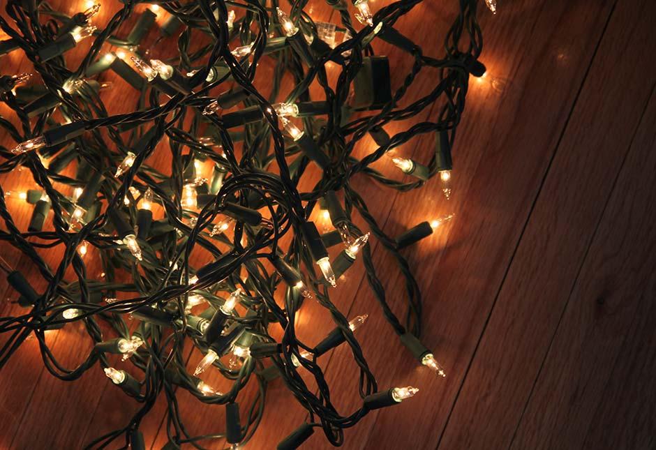 lights-web