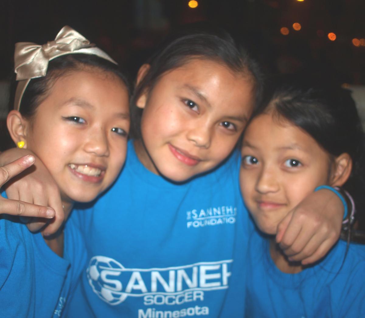 sanneh_soccer_girls