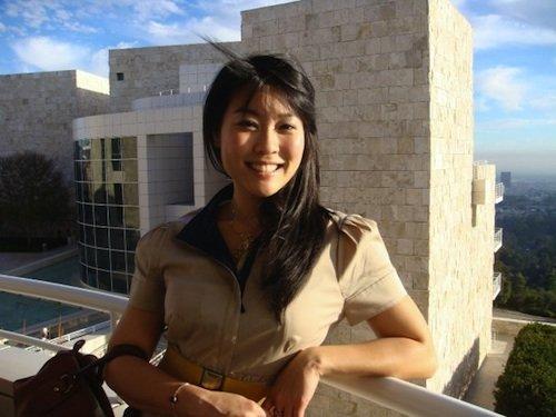 Romina Tokimoto