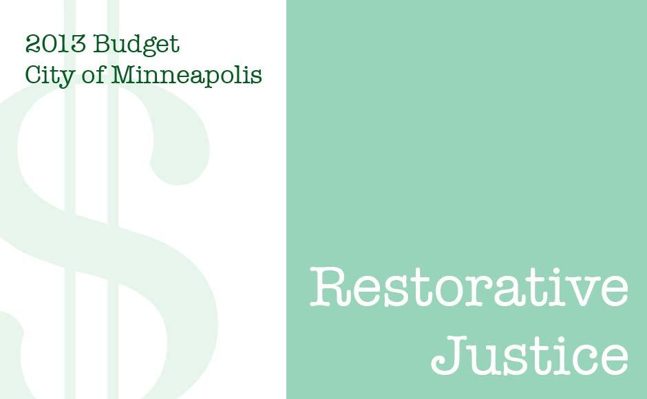 2013-budget-rj