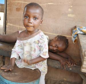 liberia-20-21-january-2013-020