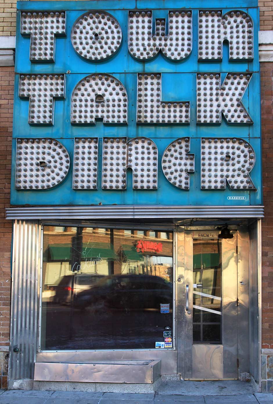 town-talk-diner-web