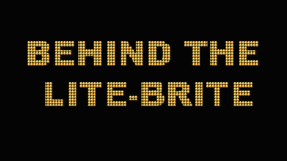 lite-brite-web1