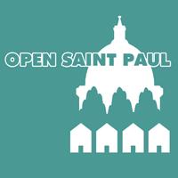 open-st-paul-logo_200x200