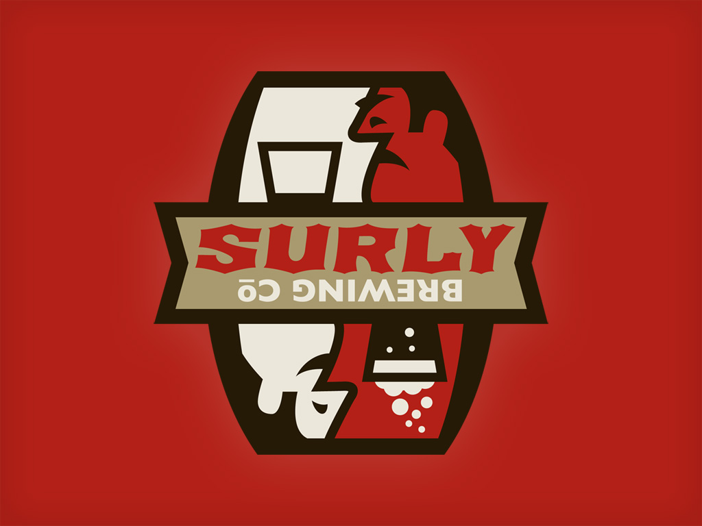 surly_brewing_co