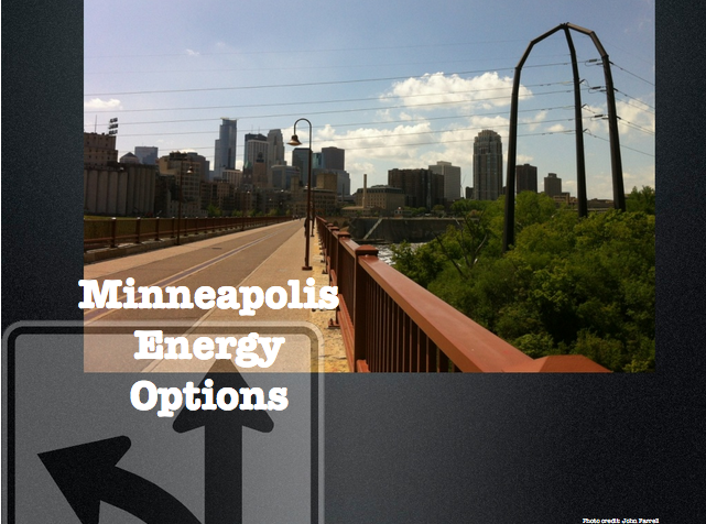 minneapolis_energy_options