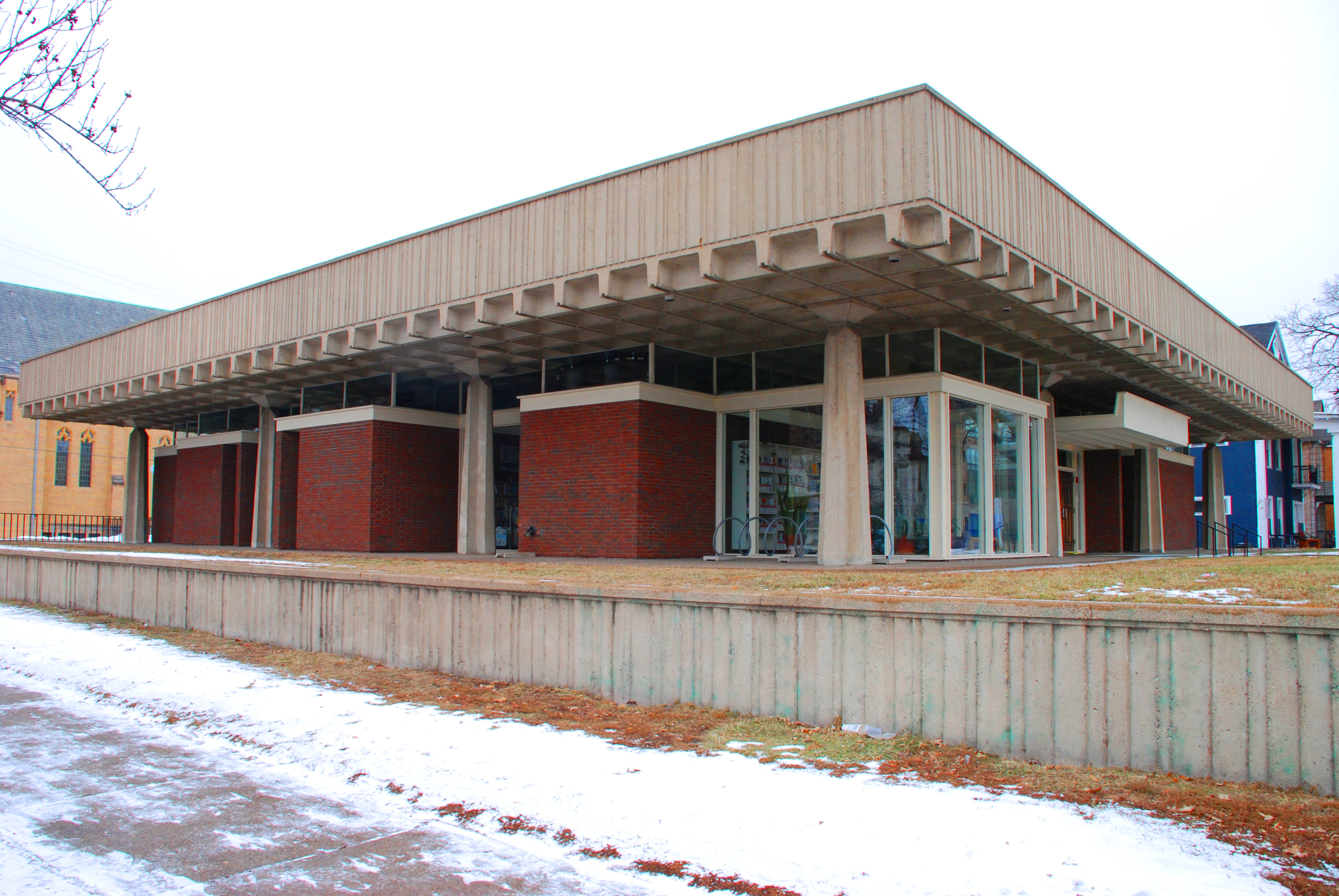 southeast_library_2