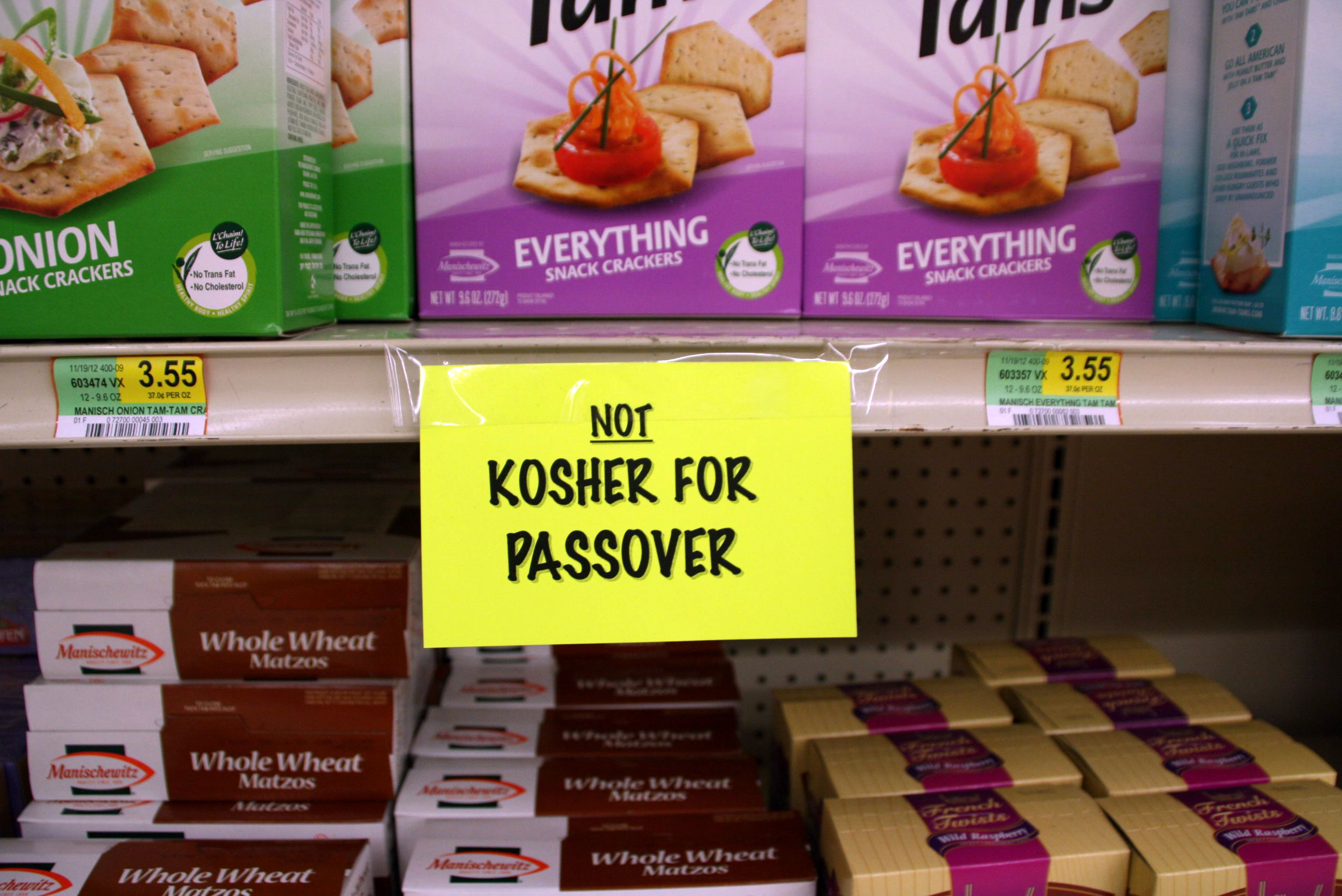 not_kosher_for_passover_copy