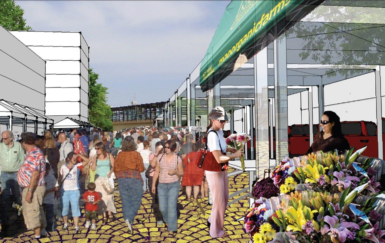 farmers_market_plaza_rendering