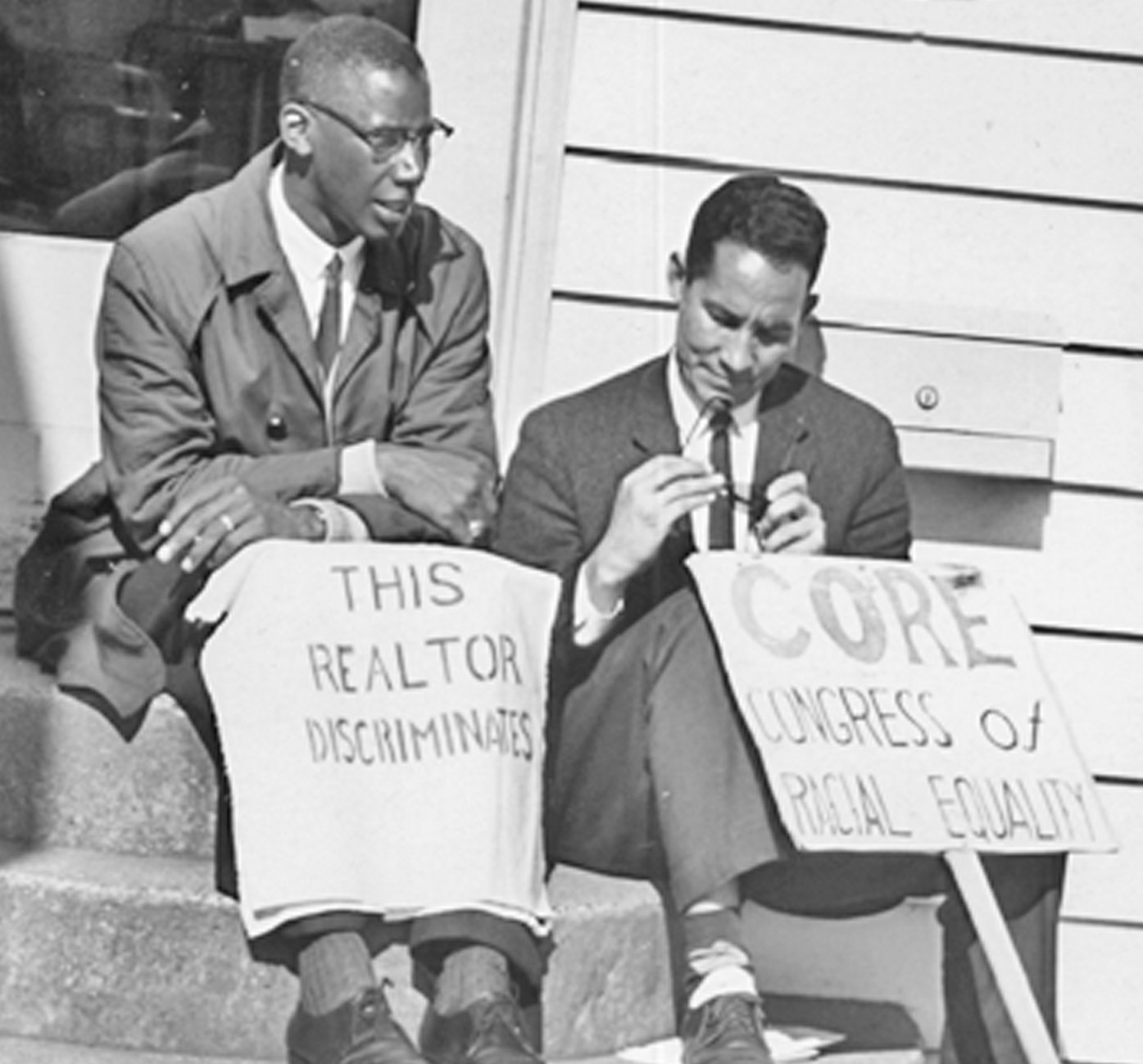 housing_protest1964