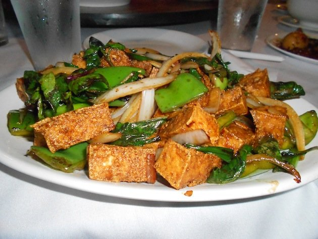 basil_stir_fried_with_tofu