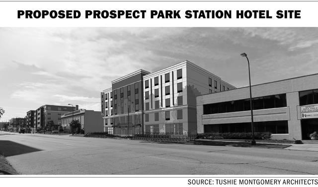 08.06_prospectpark