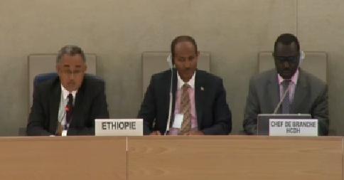 ethiopia-adoption-of-report-1