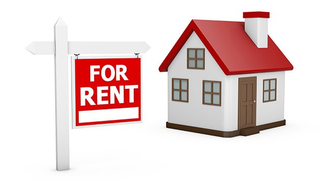 for_rent
