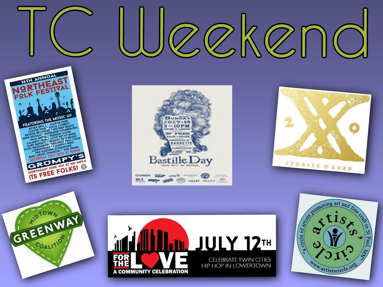 tc_weekend_july_11