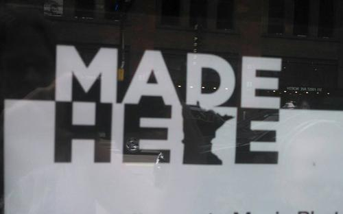made_here