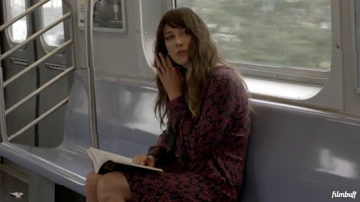 (Screenshot from The Heart Machine trailer, below)