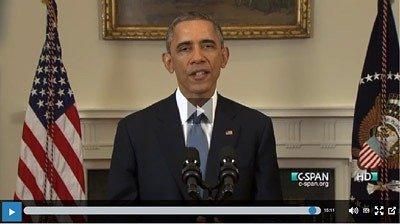 obama-cuba-announcement_zps659a31d4