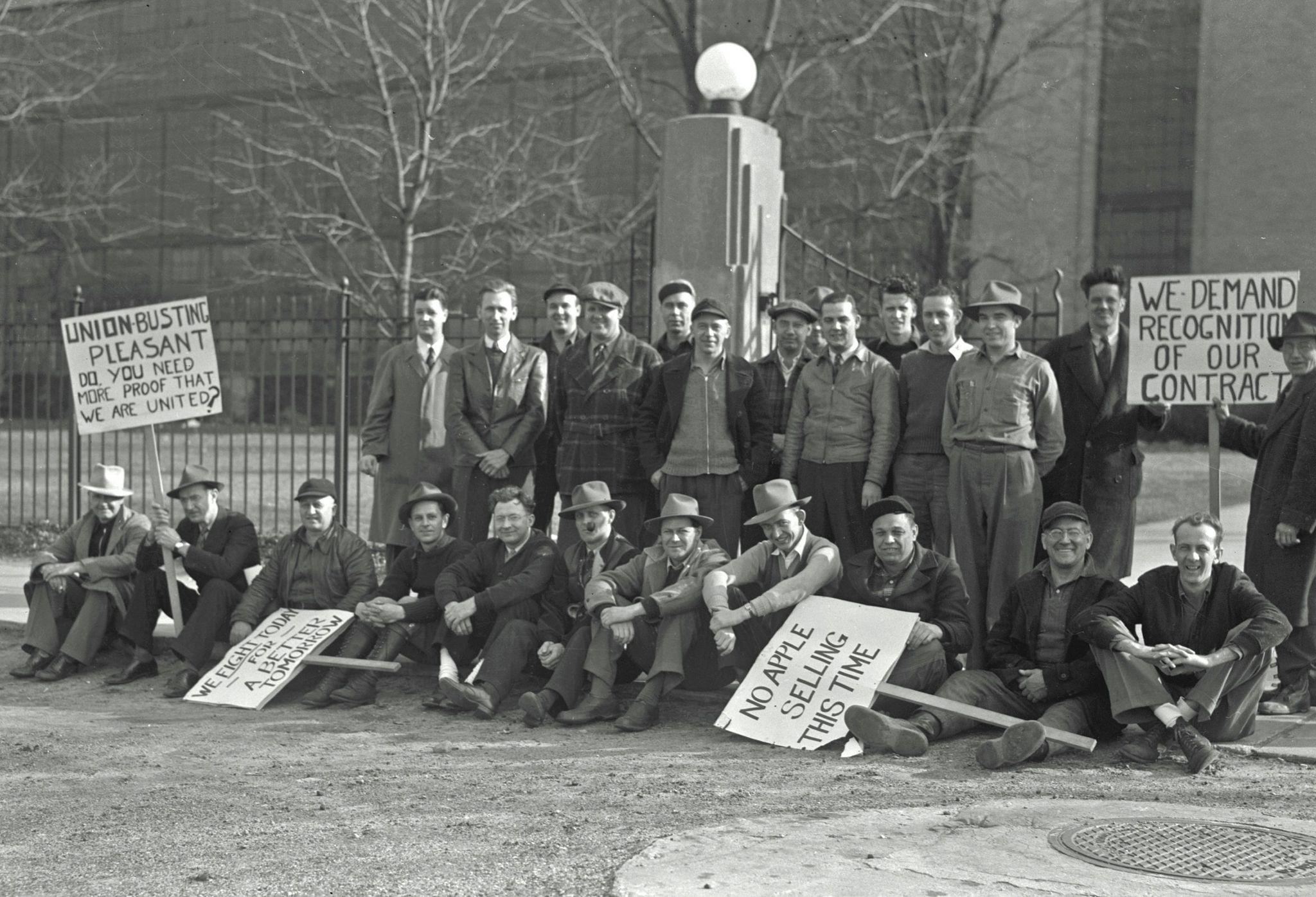 gm-strike-1946jpg-4fbfafe88d242d5d