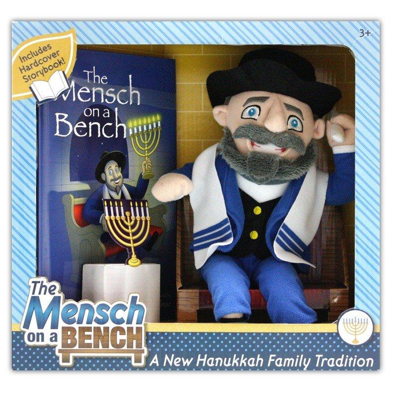 mensch-original
