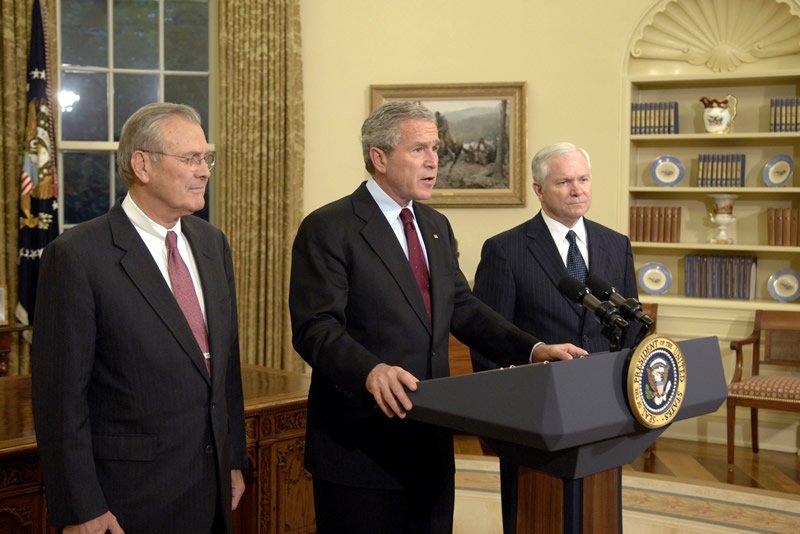event_2006-11-08_rumsfeld_secdef_resignation_lg1_zps4387f3ab