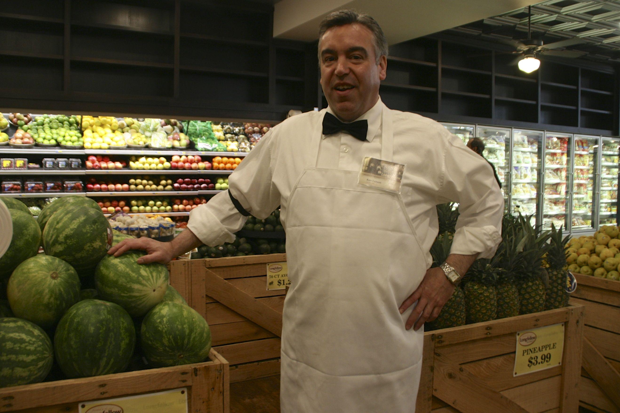 ken_larson_longfellow_markets_shopkeeper