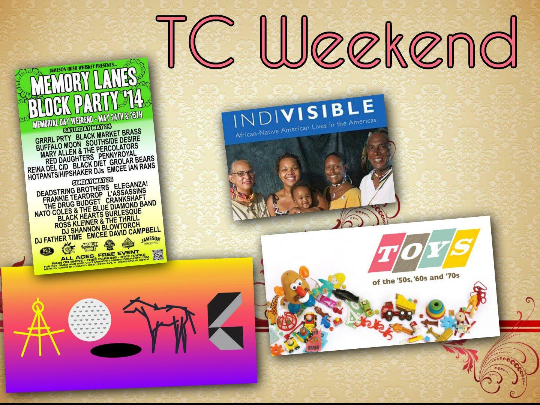tc_weekend_may_24