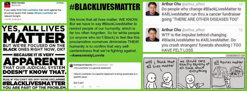 all_lives_matter_3