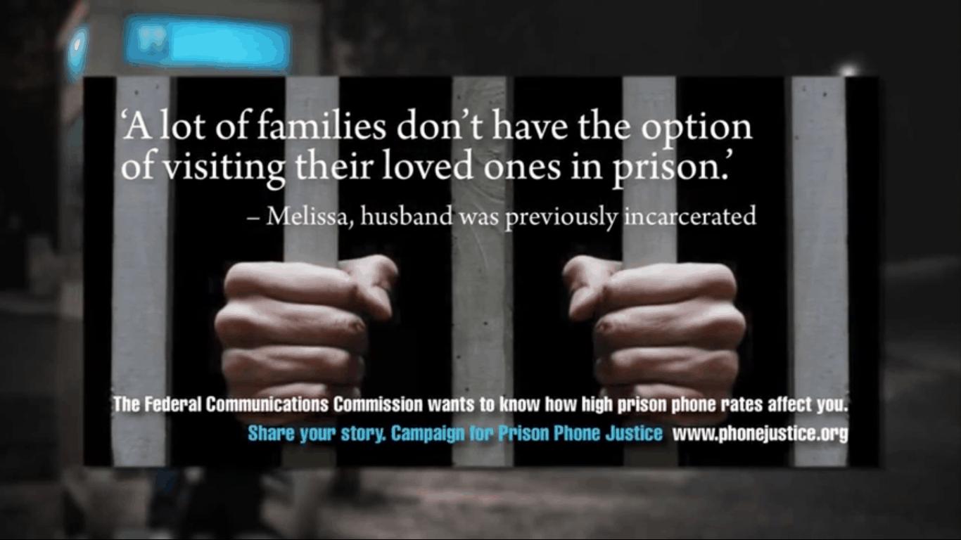 prisonphones