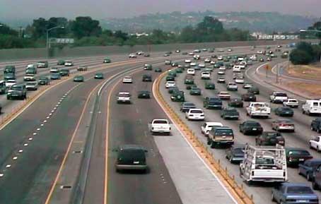 sr-91-toll-lanes